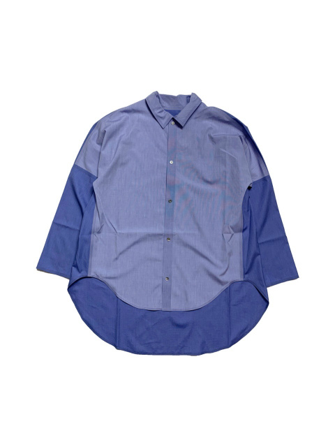 ≪New Arrival≫BARBARA ALAN/FIL A FIL COTTON [41-211-0006]