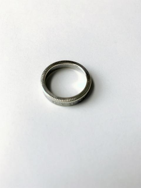 [送料無料]NORTHWORKS/ノースワークス/Ring. [N059]
