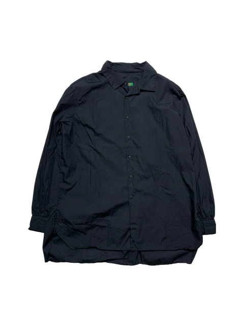 ≪New Arrival≫CASEY CASEY/LIGNIERE H SHIRT [17HC233] [21-212-0003]