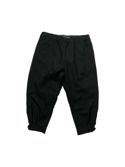 ≪New Arrival≫CASEY CASEY/CHASSE PANT [17HP222] [23-212-0001]