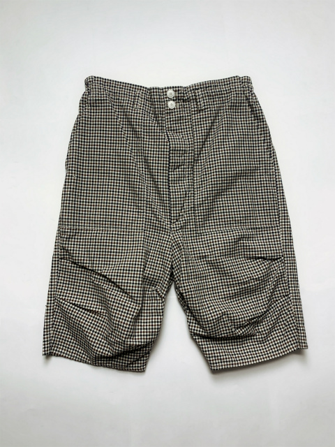 【SALE 40%OFF】rdv o globe/ランデヴーオーグローブ/FIELD SHORTS[13-201-0006]