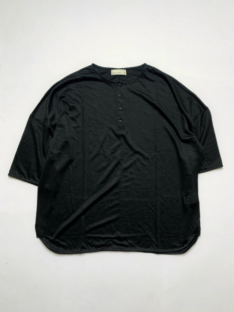 【SALE 30%OFF】rdv o globe/ランデヴーオーグローブ/ADAM TS HENLY[12-201-0003]