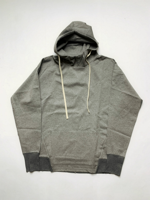 【SALE 30%OFF】rdv o globe/ランデヴーオーグローブ/ROMEO BIG PARKA[12-201-0006]