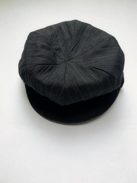 der antagonist./HAT [48-201-0003]