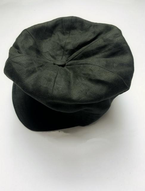der antagonist./HAT [48-201-0002]