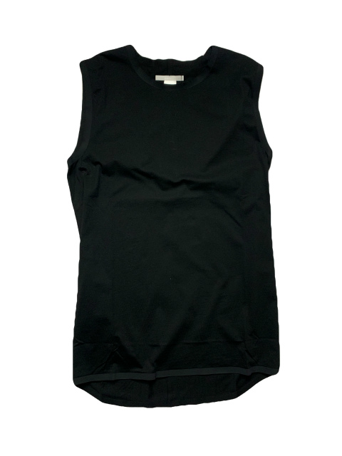 【SALE 30%OFF】BARBARA ALAN/COTTON JERSEY TANK TOP [22-201-0002]