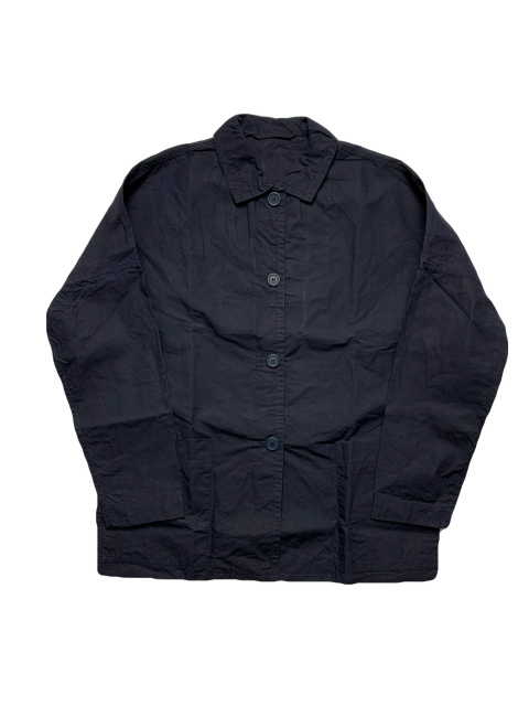 【SALE 30%OFF】CASEY CASEY/METRO JACKET [14FV150] [37-201-0007]