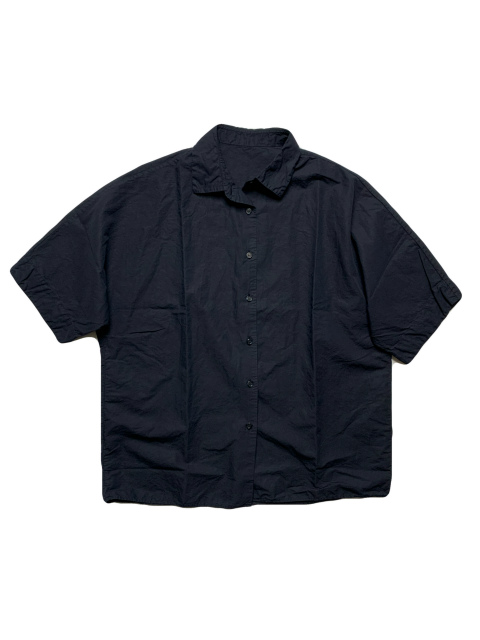 【SALE 30%OFF】CASEY CASEY/WAGA SHIRTS [14FC139] [31-201-0014]