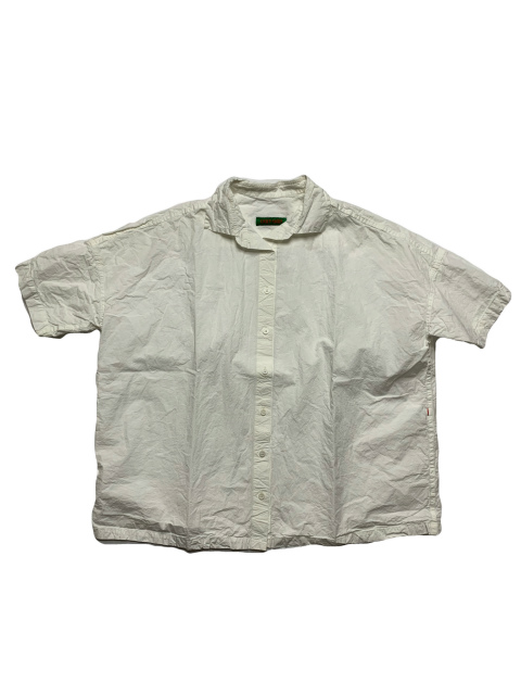 【SALE 40%OFF】CASEY CASEY/TYC SHIRTS [14FC146] [31-201-0015]
