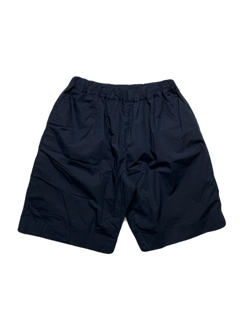 ≪New Arrival≫[送料無料]CASEY CASEY/BALL SHORTS [14HP172T] [23-201-0009]