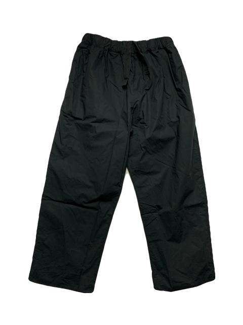 ≪New Arrival≫[送料無料]CASEY CASEY/BALL PANTS [14HP171] [23-201-0009]