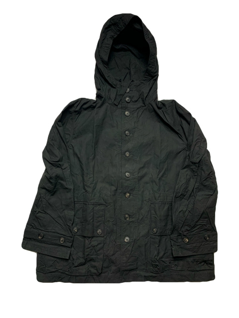 ≪New Arrival≫[送料無料]CASEY CASEY/NORVEGIENNE PARKA [14HM92] [24-201-0003]