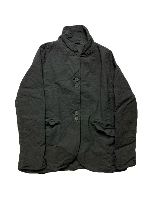 【SALE 30%OFF】AEQUAMENTE/JACKET [PE0101] [37-201-0003]