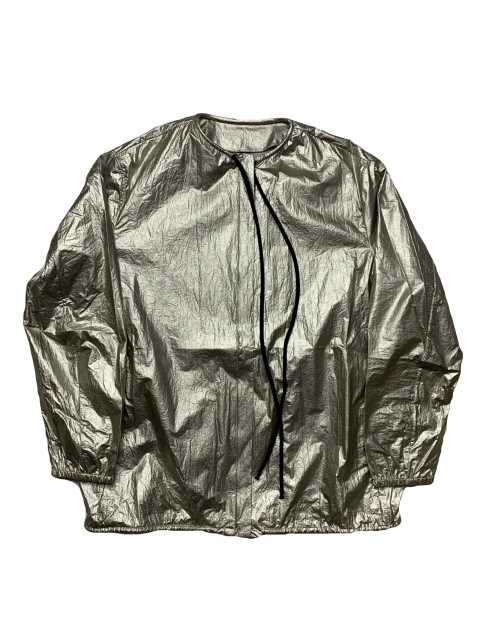 【SALE 40%OFF】SALA LANZI/WINDBREAKER [34-201-0006]