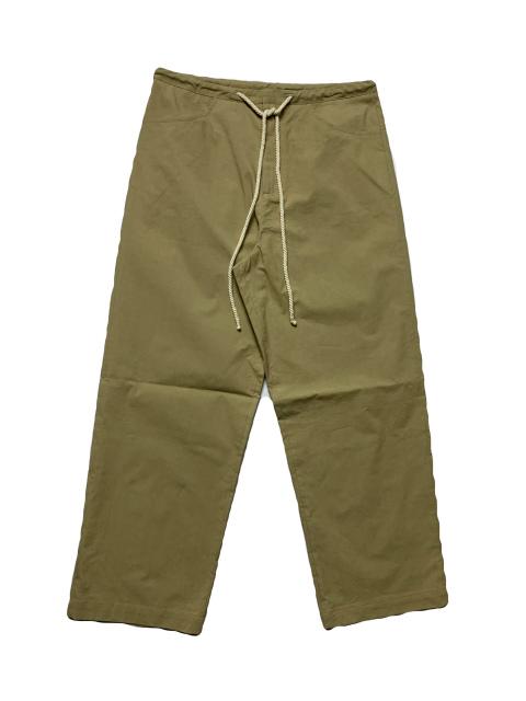 【SALE 40%OFF】SALA LANZI/BOYS PANTS[33-201-0010]