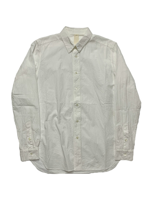 【SALE 40%OFF】FORME D' EXPRESSION/CASUALSHIRTS [21-201-0001]