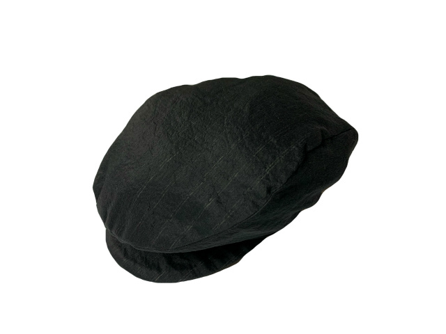 ≪New Arrival≫[送料無料]FORME D' EXPRESSION/FLAT CAP [28-201-0001]