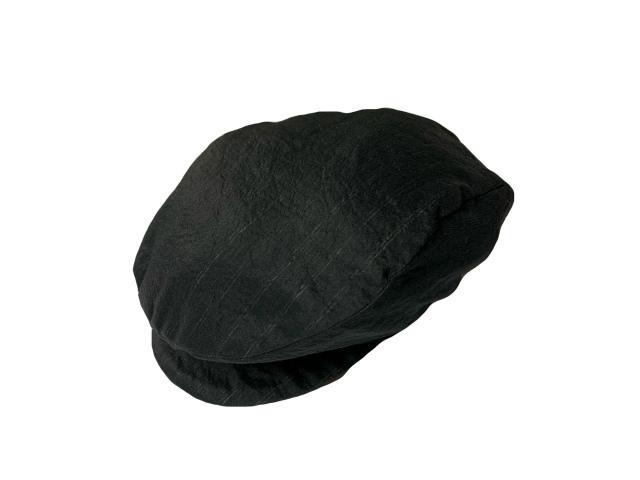 FORME D' EXPRESSION/FLAT CAP [28-201-0001]