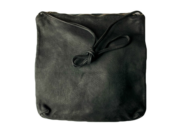 GUIDI/グイディ/MR05C/SOFT HORSE CROSSBODY CLUTCH [49-201-0003]