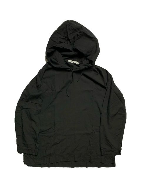 【SALE 30%OFF】ALBUM DI FAMIGLIA/HOODED SHIRTS TVC[U1235] [32-202-0001]