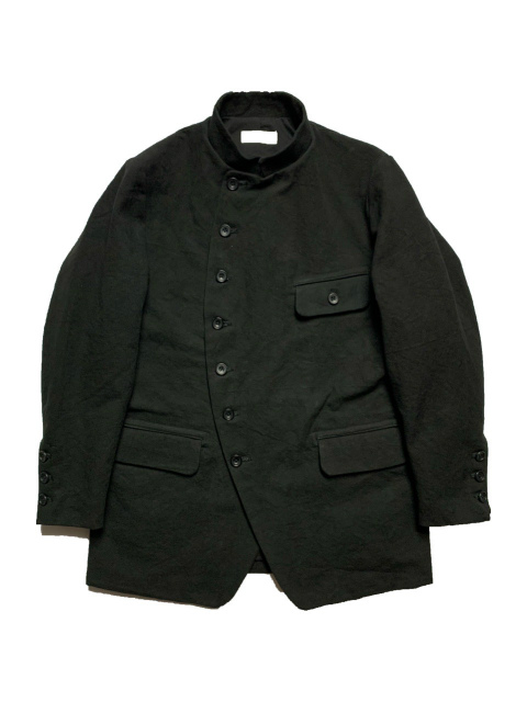 【SALE 30%OFF】rdv o globe/ランデヴーオーグローブ/SIMON VE.[17-202-0001]