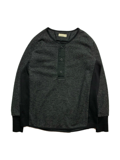 【SALE 30%OFF】rdv o globe/ランデヴーオーグローブ/PATRICK HENLY [12-202-0002]