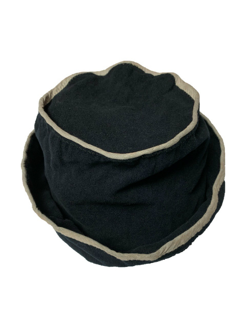≪New Arrival≫der antagonist./HAT[H07BSCPB20/21] [48-202-0006]