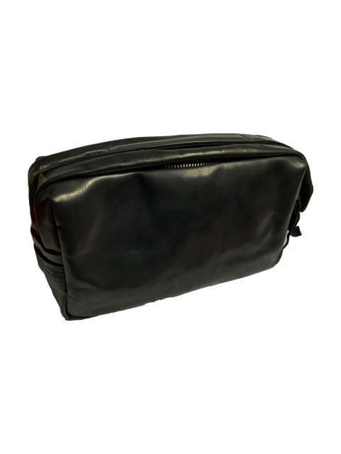 ≪New Arrival≫DelleCose/デレコーゼ/BAG HORSE POLISHED [48-202-0002]
