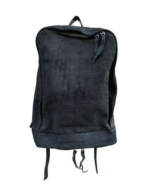 DelleCose/デレコーゼ/BAG BABY CALF REV. [48-202-0009]