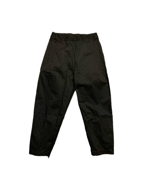 【SALE 30%OFF】≪New Arrival≫CASEY CASEY/JOG BASIC LONG PANTS TOUGH [15HP186] [23-202-0004]