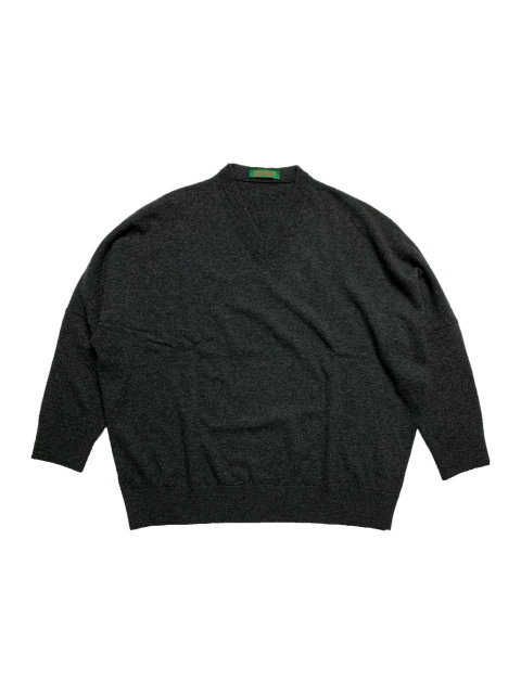 ≪New Arrival≫CASEY CASEY/TRICOT 5 CANBERRA [S15029] [26-202-0003]