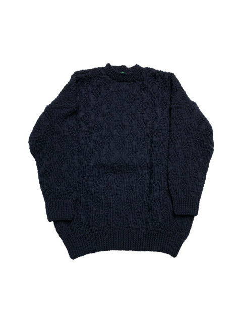 【SALE 30%OFF】CASEY CASEY/TRICOT 1 NEW JERSEY [S15025] [26-202-0002]