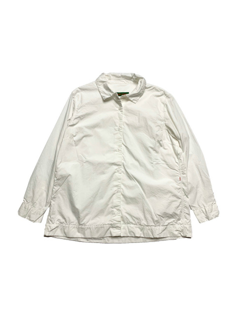 【SALE 20%OFF】≪New Arrival≫CASEY CASEY/CHLOE SHIRT TATA [15FC187] [31-202-0006]