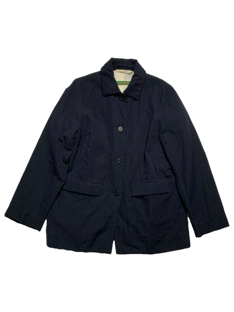 【SALE 30%OFF】≪New Arrival≫CASEY CASEY/PATTI JACKET WOOL/LIN [15FV156] [37-202-0002]