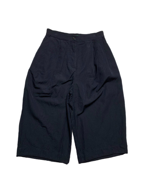 ≪New Arrival≫CASEY CASEY/PP PANT WOOL/LIN [15FP102] [33-202-0010]