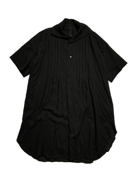 ≪New Arrival≫FORME D' EXPRESSION/GREGORIAN DRESS [34-202-0001]
