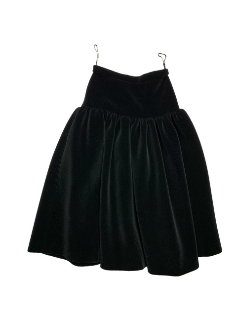 ≪New Arrival≫SALA LANZI/SKIRT [33-202-0008]