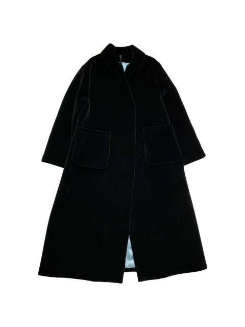 ≪New Arrival≫SALA LANZI/COAT [34-202-0004]
