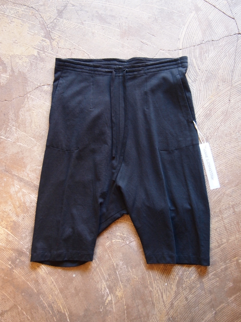 【SALE/セール/80%OFF】[送料無料]FORME D' EXPRESSION/BOXER PANTS.  [33-161-0004]
