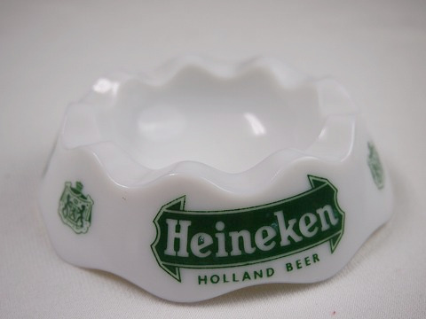 Heineken ashtray3