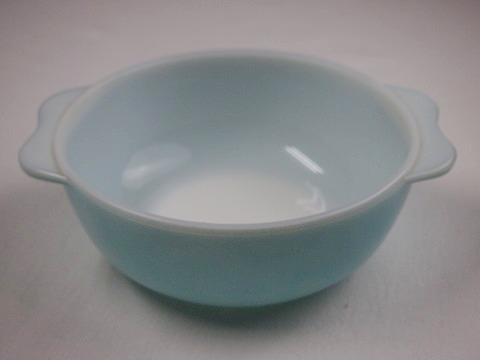 JAJ Salad bowl