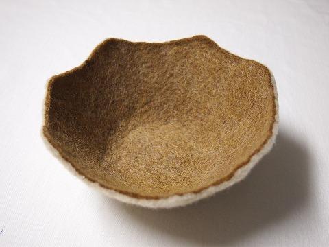 muskhane Small dish2