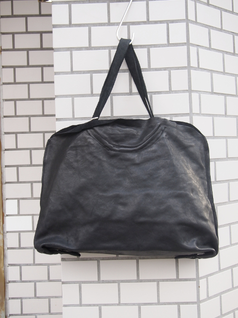 [送料無料]GUIDI/グイディ/HANDLE SHOPPER HORSE. [Type B10][59-162-0002]