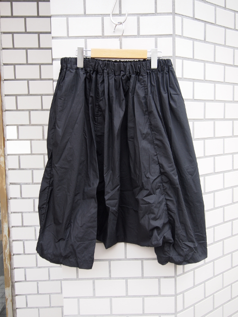 [セール/SALE/30%OFF][送料無料]CASEY CASEY/CRISP PANTS COTTON. [08HP86] [33-171-0008]