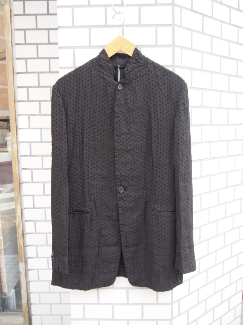 【SALE/セール/30%OFF】[送料無料]FORME D' EXPRESSION/1B CARDIGUN JACKET.  [37-171-0005]