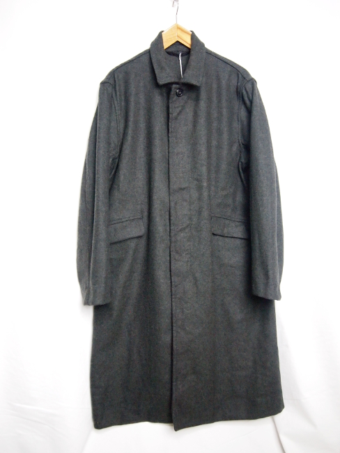 【SALE/セール30%OFF】[送料無料]CASEY CASEY/MANTEAU FALY 2. [24-182-0014]