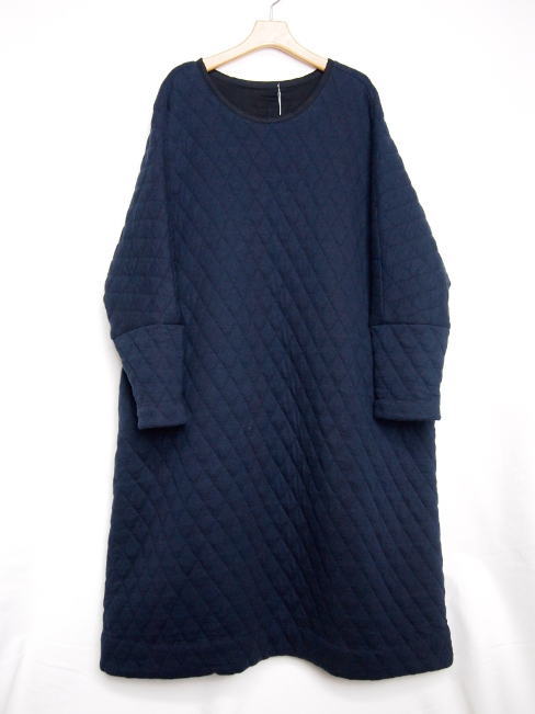 ★≪New Arrival≫[送料無料]CASEY CASEY/ROBE EMMAUS COL ROND. [09FR170 MOL] [34-172-0005]