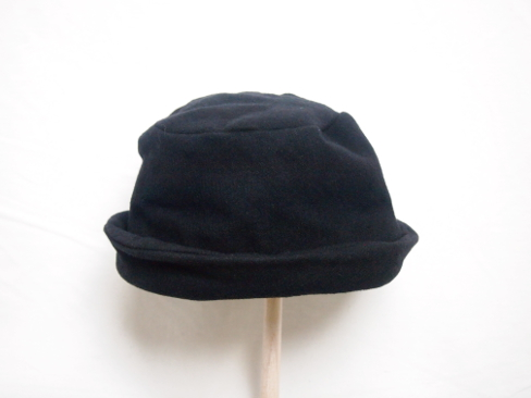 [送料無料]REINHARD PLANK/レナードプランク/JAY  HAT. [48-002-0004]