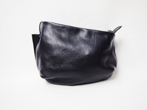 [送料無料]Marsell/マルセル/SMALL BAG+HANDLE STRAP.[MB0336] [29-172-0001]