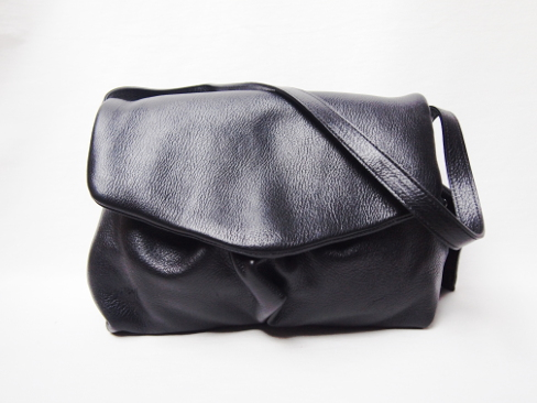 Marsell/マルセル/SHOULDER BAG. [MB0349] [29-172-0002]